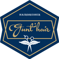Gunt'Hair - Salon de coiffure